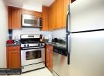 E63rd_apartmentluxe2