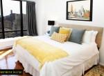 _bedroom1_edit-(Small)
