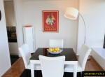 _diningroom_1-(Small)