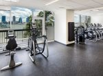 gateway_fitness_center2