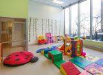 gateway_playroom