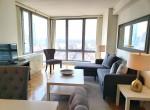271W47_29A_livingroom1