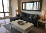 271W47_29A_livingroom2