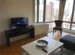 271W47_29A_livingroom3