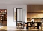 Oriana-Rise-Penthouse-Lounge