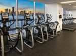 gateway_fitness_center