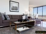 _livingroom-(Small)
