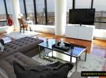 _livingroom_2_3-(Small)