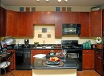 apartments-league-city-kitchen-interior