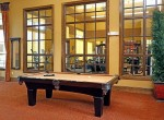 billiards-at-league-city-apartments