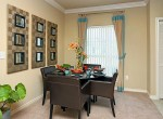 dining-room-inside-league-city-apartments