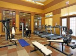 fitness-center-league-city-apartments