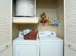 laundry-area-league-city-apartments