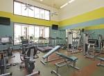 leaguecity_community_fitness100716
