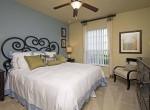 leaguecity_interior_bedroom100716