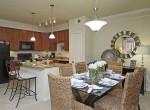 leaguecity_interior_kitchen100716