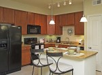 leaguecity_interior_kitchen2100716