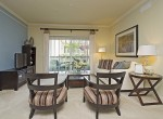 leaguecity_interior_livingroom100716