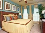master-bedroom-apartments-league-city