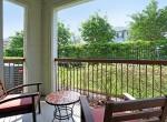 patio-outside-league-city-apartments