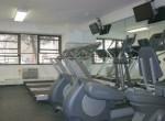 330E46_gym