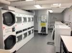 330E46_laundry