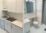 150E39_kitchen+bath
