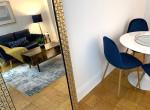 150E39_livingroom_2