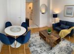 150E39_livingroom_wide