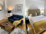 150E39_livingroom+bed